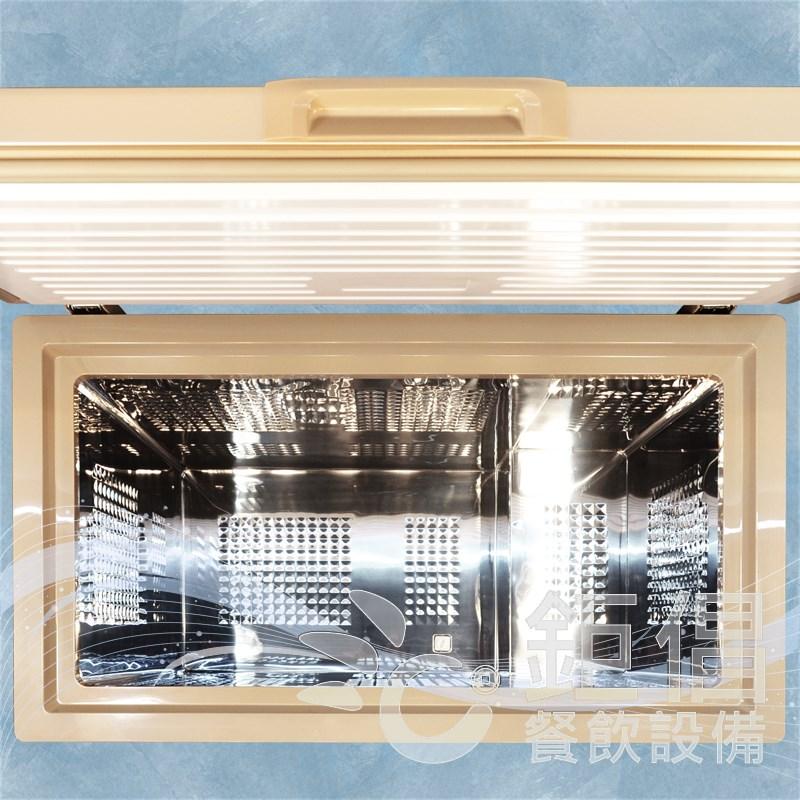 CFA-206G/上掀冷凍櫃-3尺/上掀式冰櫃(3尺,200L,新品)/200L上掀/Chest Freezer/上掀冰箱/丹麥櫃/BD-70/BD-265/BD-609/尺半雪櫃/尺半丹麥冰櫃/尺上掀冰櫃/UNICOOL/澳柯瑪/得台/瑞興冰櫃/利勃海爾冰櫃/Kolin/聲寶冰櫃/Panasonic冷凍櫃/FRIGIDAIRE冷凍櫃/吉馬冷凍櫃/ACFA/不銹鋼餐飲設備/中央廚房設備/開店設備/達人推薦/日本料理設備/早午餐店設備/新北市餐飲設備/基隆餐飲設備/新竹餐飲設備/台中縣餐飲設備/中正橋餐飲設備